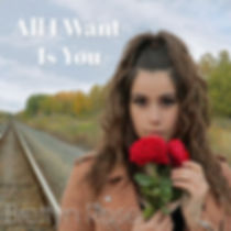 Final All I Want Is You Jan 7 2020 .jpg