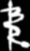 logo-icon-white.png