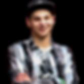 Snip20190628_1-removebg-preview.png