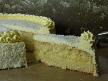 P1160423_Pineapple Coconut Dream Cake.JP