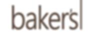 bakers logo transp.png