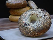 Bakers Everything BAgel.JPG
