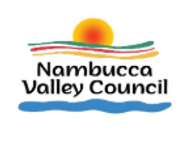 NAMBUCCA.PNG