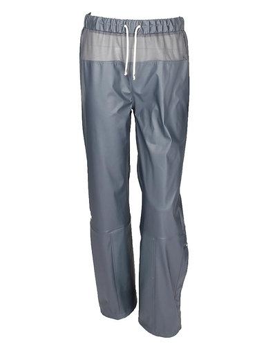 Adult Hiking Rain Pants