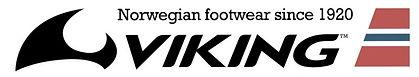 logo-w_tagline-and-flag-800x147.jpg