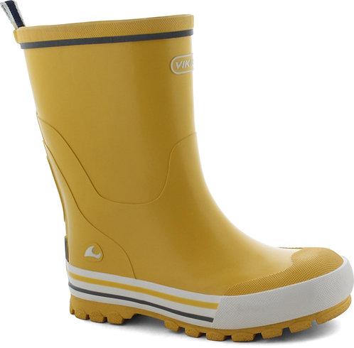 Jolly Rain boots