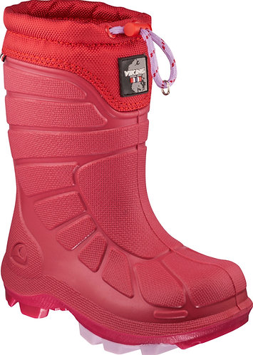 Extreme Thermo Boots