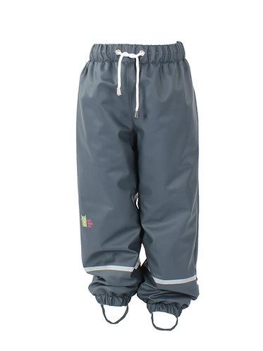Junior Rain Pants, Extreme PU