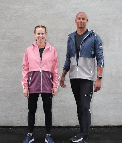 Adult Active Rain Jacket