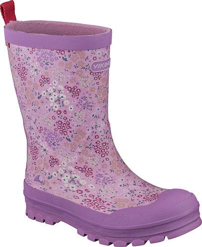 Mimosa Rain boots