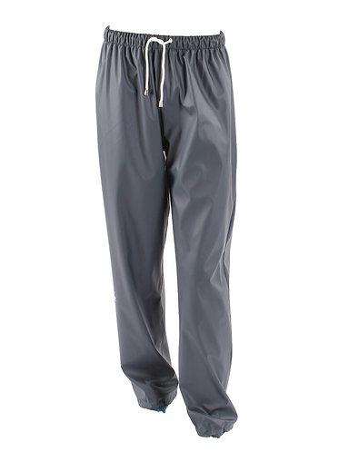 Adult Rain Pants
