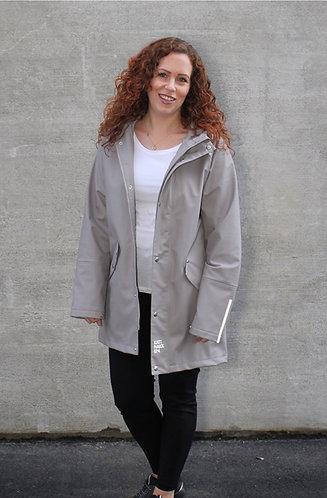 Adult Rain Jacket