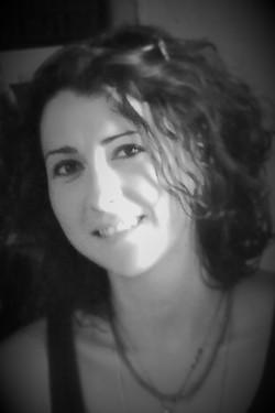 Angiolina Bédard