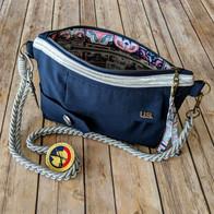 Custom Bag Order
