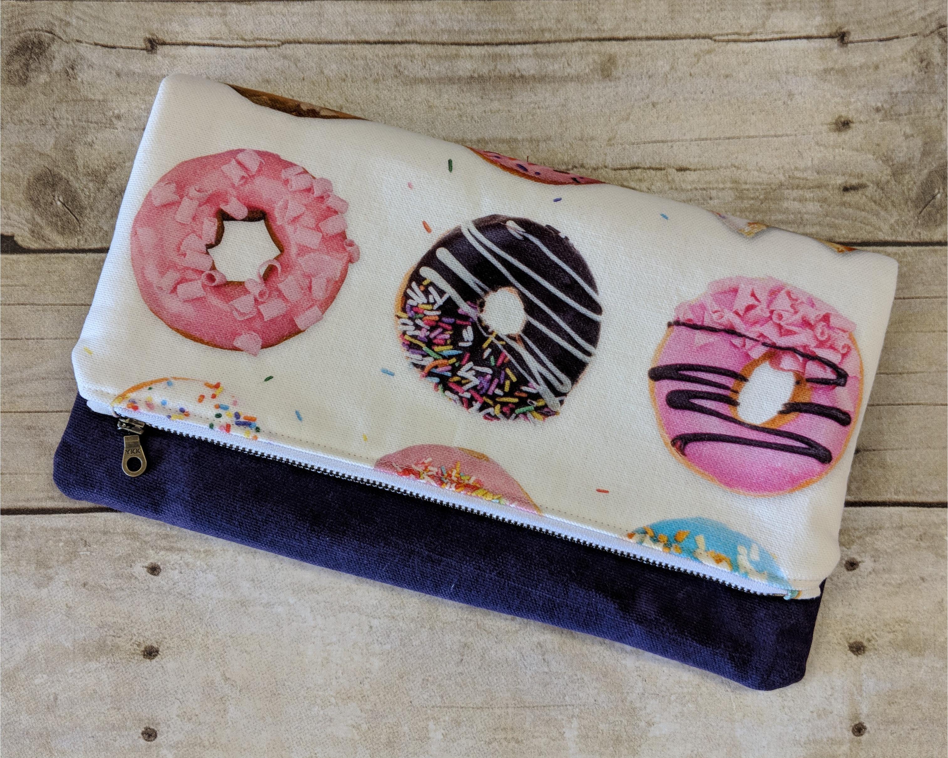 Donuts / Doughnuts