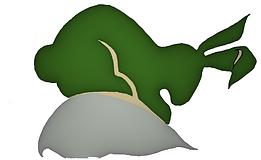 WSDN Logo no BG_Fotor_edited_edited.png