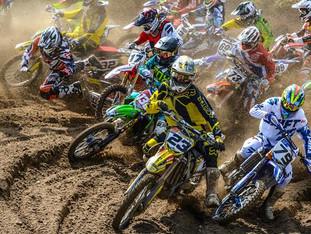 Motocross-posen rystet i Randers