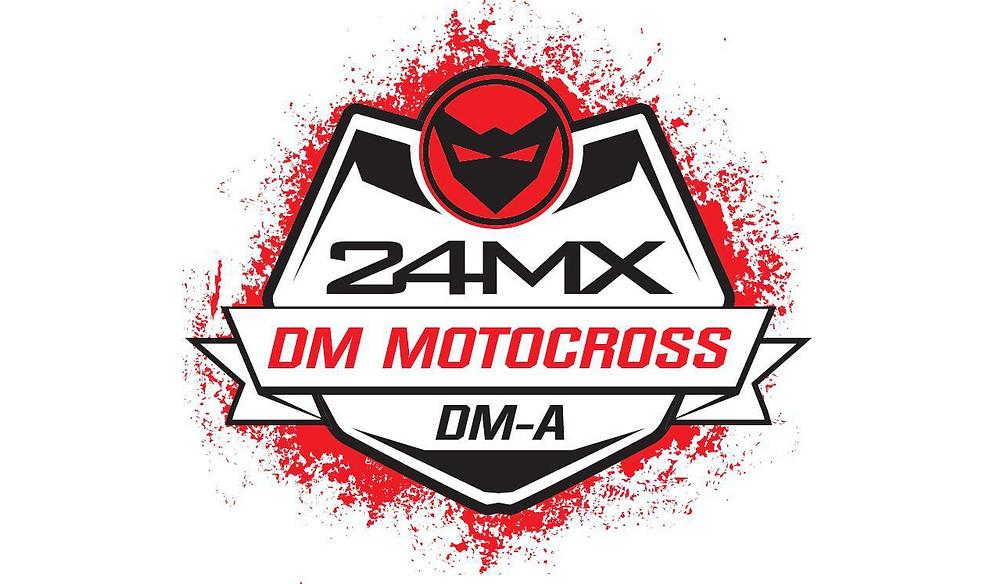 24MX_DM-A_logo.jpg