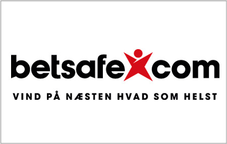 betsafe-logo.jpg