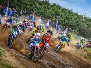 STAFF BLOG: 7 måder du kan fremme motocross