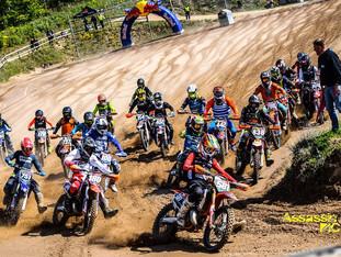 STAFF BLOG: Ting du skal passe på i motocross