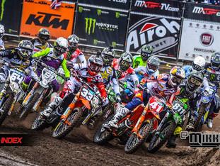 STAFF BLOG: Derfor er VM i motocross bedre end VM i fodbold