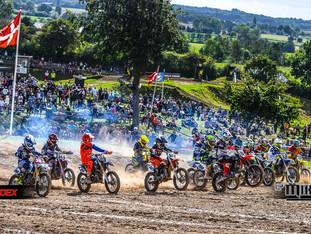 STAFF BLOG: Ting vi ville ønske alle andre vidste om motocross