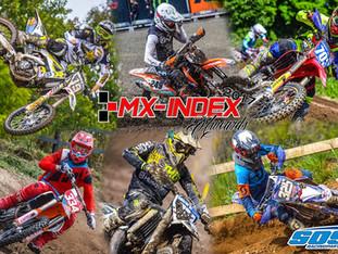 MX-Index Awards 2017