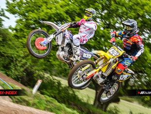 STAFF BLOG: Grunde til at motocross burde have mere TV-tid