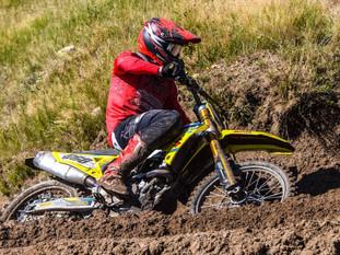 Sjette sæson i gult! - Kaduuz Racing