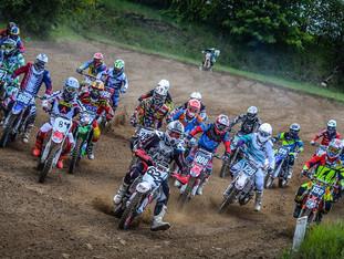 STAFF BLOG: Ting der ville gøre motocross bedre