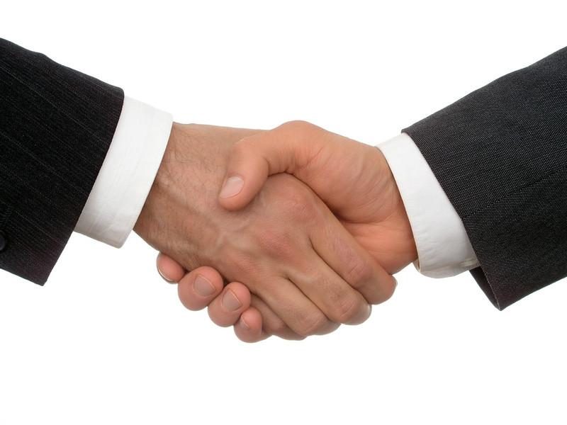 how-to-shake-hands.jpg