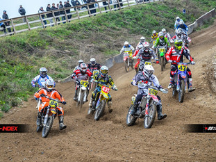 STAFF BLOG: Ting alle andre tror om motocross