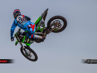 STAFF BLOG: MX1, top 10, or not to be