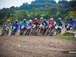 Hetag Tagdækning bliver ny storsponsor i DM Motocross-serien