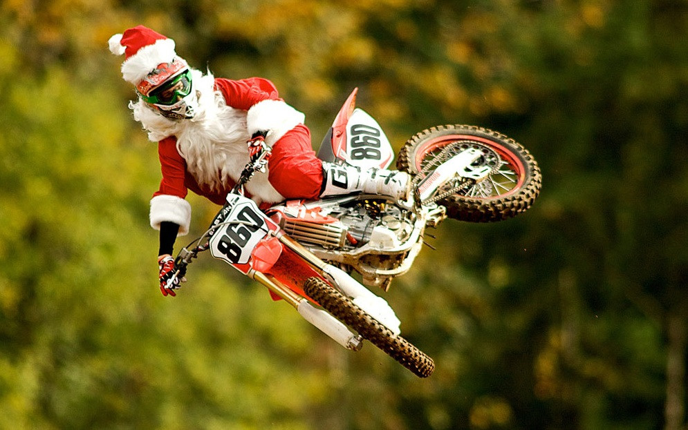 santa_mx_photo_by_portland_photographer_craig_mitchelldyer.jpg