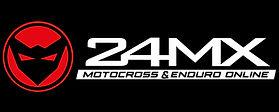 24MX-MX_Enduro_Onlinecut.jpg