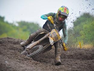Held og uheld i nordjysk vandpantomime - Kaduuz Racing