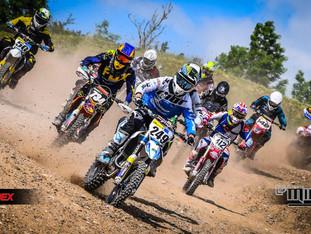 STAFF BLOG: Ting du skal være taknemmelig for i motocross