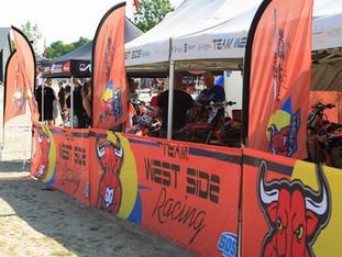 Season wrap-up fra Team Westside Racing