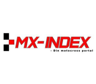 OBS! MX-IndeX søger kører-bloggere i DM