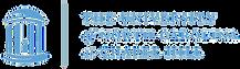 logo-UNC.png