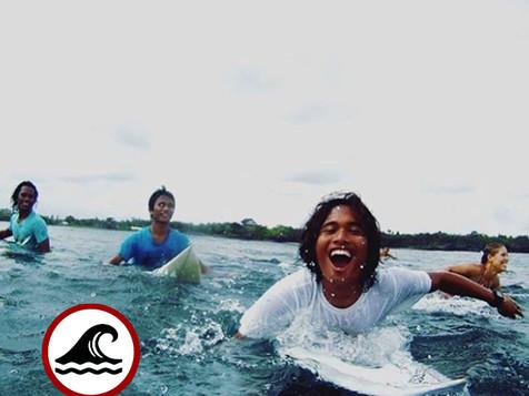 SURFING – BARUNA SURF CULTURE