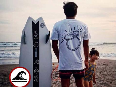 SURFING – GO SHRED BALI