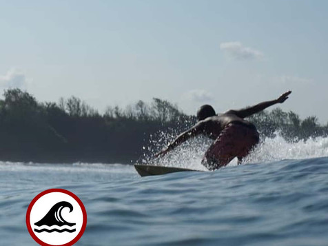 SURFING –  PRIVATE SURF COACHING WITH JERO BABUT BALISURF