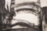 Mahler016_edited.png