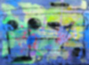 PMMPhuapa020_edited.jpg