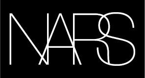 NARS_logo_both-01.jpg