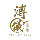Puyi.png