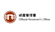 Official Receiver's Office